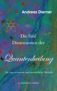Das Buch zur Quantenheilung