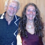 Christina und Andreas Diemer