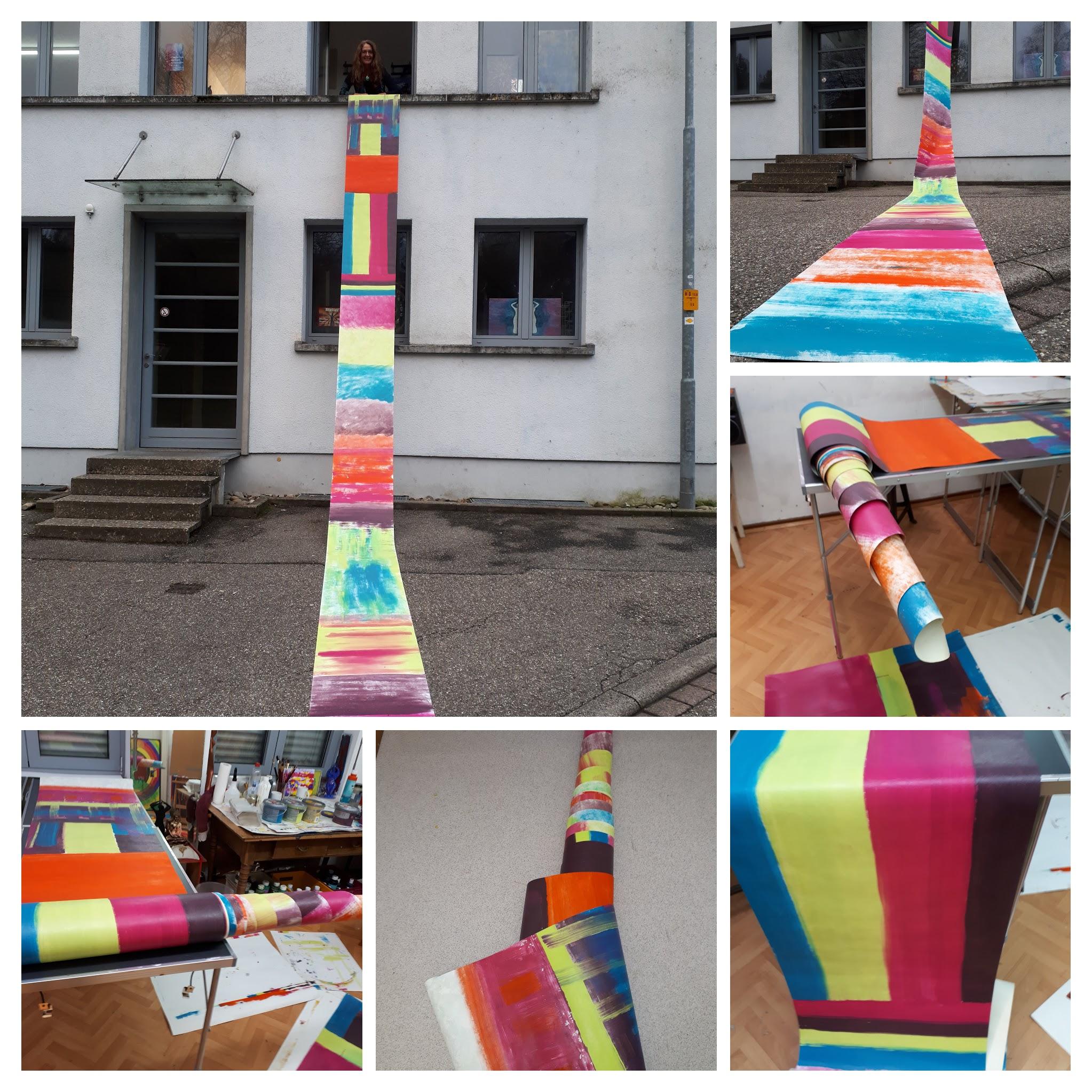 farbenflow-tapetenrolle-3