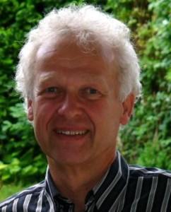 S. Andreas Diemer