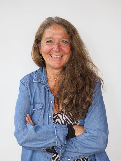 "Christina Diemer ""Quantum-Healing-Coach"""